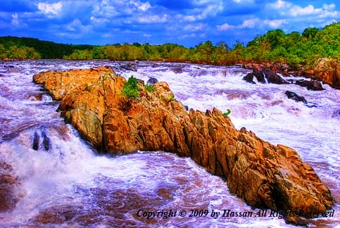 park county blue trees sky white green nature water rock river landscape outdoors virginia canal waterfall george washington nationalpark spring memorial san rocks great greatfalls maryland bluesky falls motionblur national parkway potomac hassan fairfax potomacriver couds mclean flows greatfallspark movingwater fairfaxcounty greatfallsvirginia patowmack greatfallsnationalpark mathergorge patowmackcanal mcleanvirginia georgewashingtonmemorialparkway