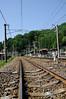 Photo:20090520 Narai-Juku 5 (Rail) By BONGURI