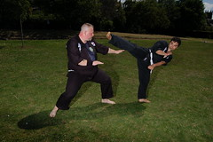 hapkido, t'ai chi ch'uan, sports, physical fitness,
