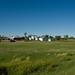 Fort Rice, North Dakota