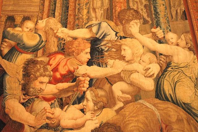 VaticanMuseumVRO (225)