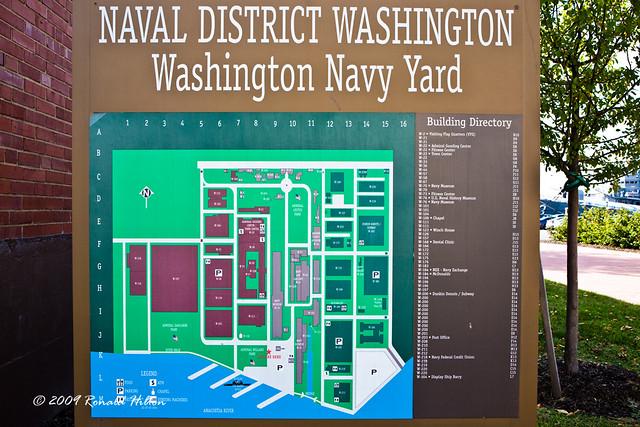 Washington Navy Yard  Flickr  Photo Sharing