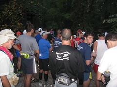 FATS 40-50 - October 4, 2009 001