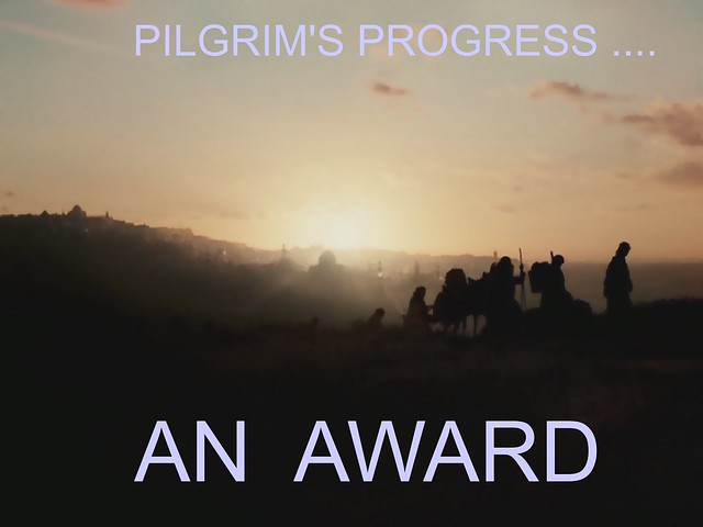 pilgrims progress essays That cole's fortunes changed he spent the summer of 1825 walking and sketching the hudson valley and the catskills pilgrim progress essay the resulting paintings and.