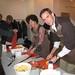 2009 Open EdTech - Barcelona Trip