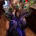 peacock (Anna)