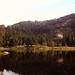 Small photo of A lake