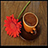 the کافه نادری group icon