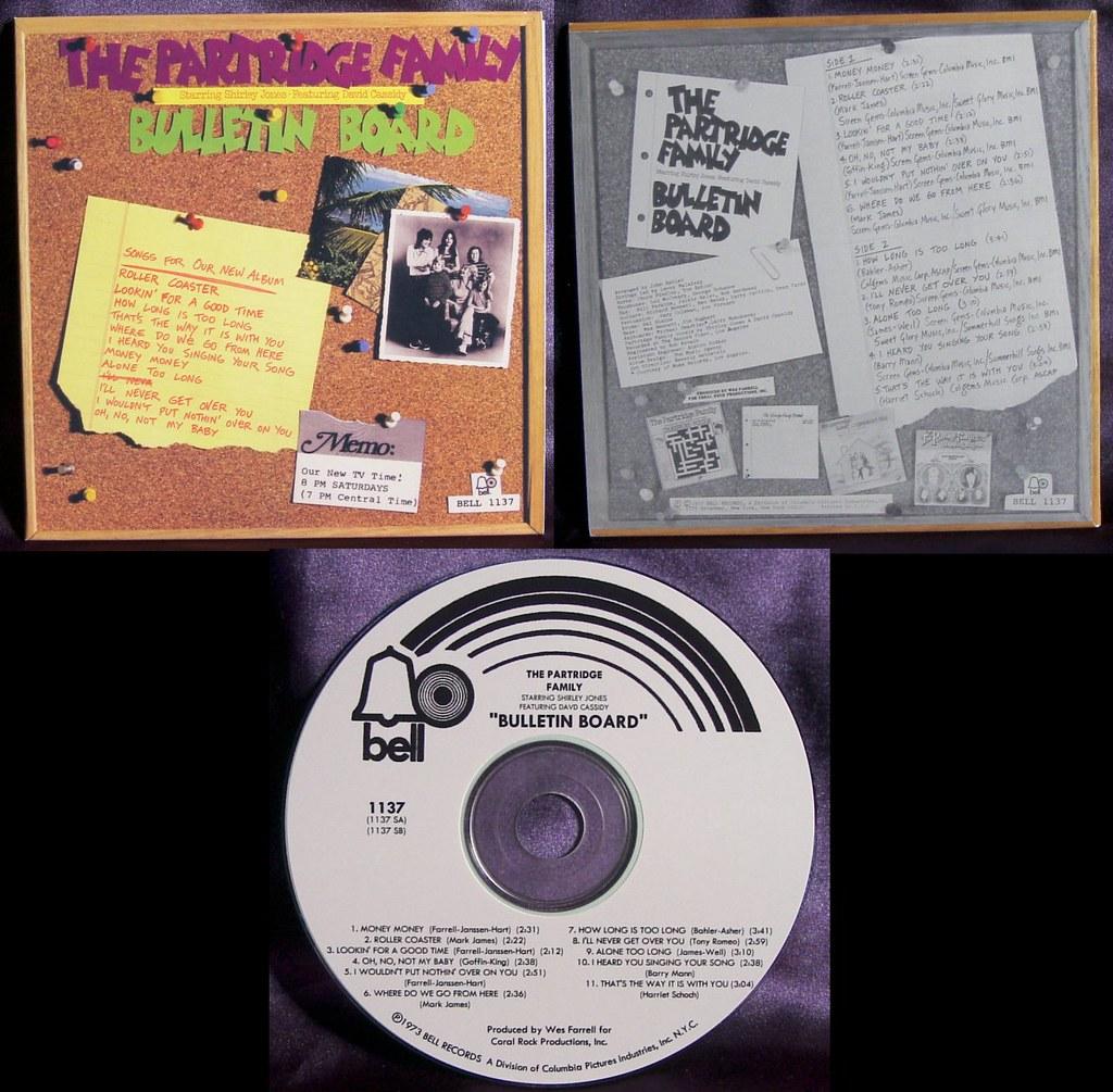 Dolenz, Jones, Boyce & Hart - 1976 The First Monkees Reunion