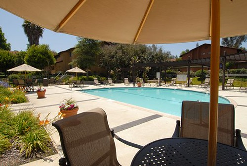 Escondido Apartments Hidden Cove Socal Apartments Swimming Pool Flickr Photo Sharing