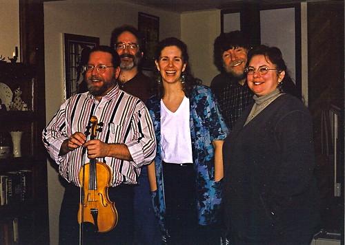 CelticHarvest1997.JPG