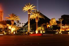 Nevada 2009
