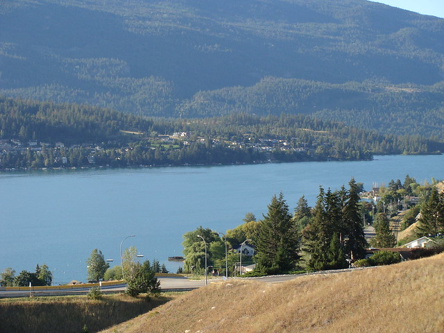 Vernon (BC) Canada  City pictures : Vernon BC | Vernon BC Canada | By: Ernest Hawkes | Flickr Photo ...