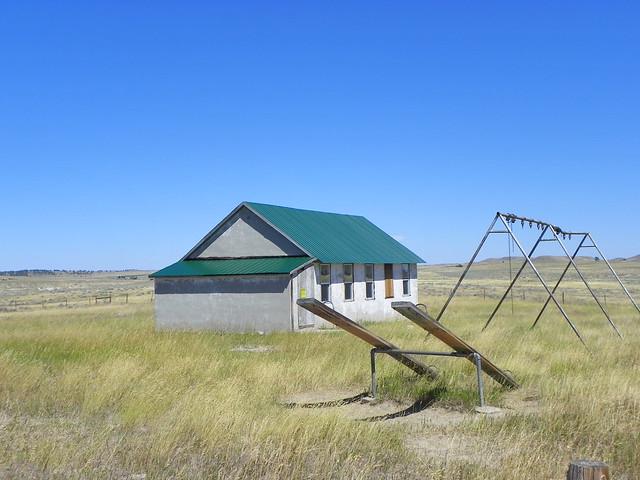S Prairie Rd Buckley Wa As Build Sicpic Primet