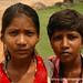 Kids - Mamallapuram, India