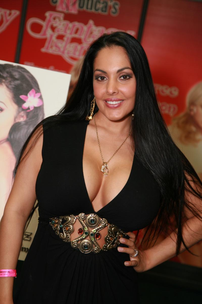 Nina Mercedez Nude Photos 93
