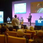 Débat public sur les nanotechnologies à Orléans