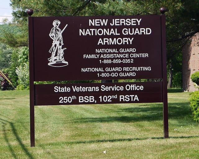 Dover (NJ) United States  city photo : 5827733727 ea6e300933 z