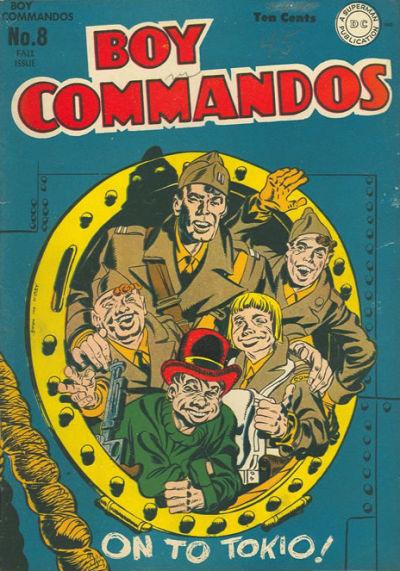 boycommandos08