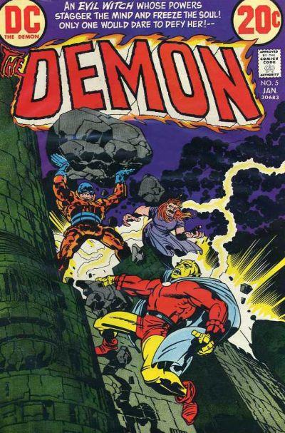 demon05