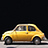 the Automoviles / Auto / Cars / Voitures / Wagen / 車 / 자동차 / group icon