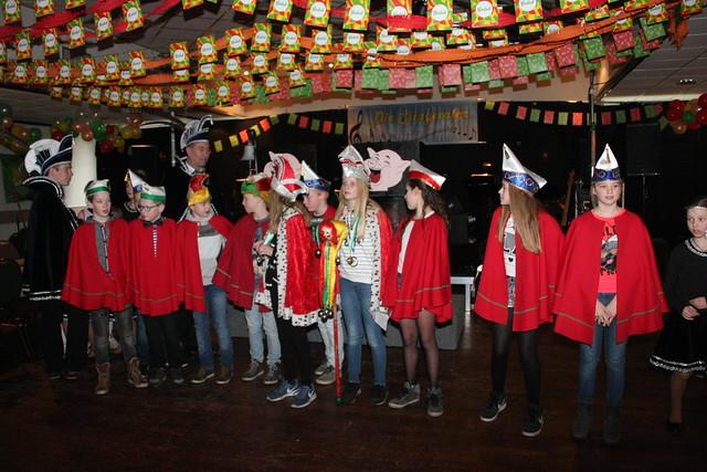2017-02-19_Jeugd Carnaval Meddo-AT (3)