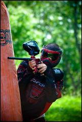 shooting, sports, recreation, outdoor recreation, team sport, games, paintball,