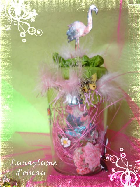 Confiture de nain de jardin flickr photo sharing for Costume nain de jardin
