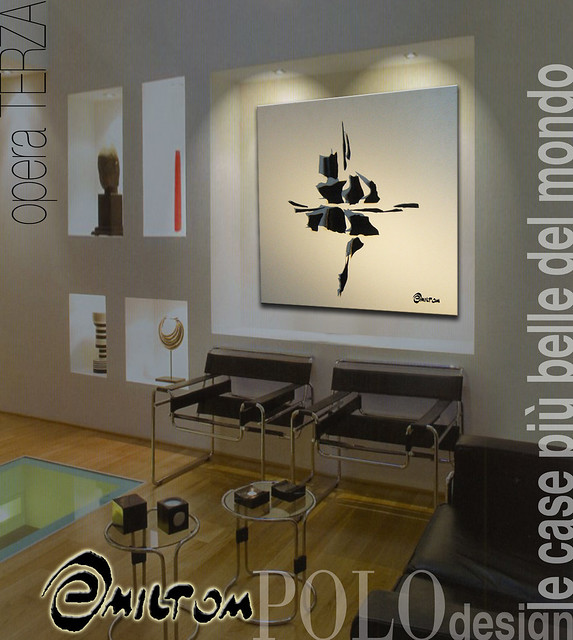 Le case pi belle del mondo arredamento architettura for Ad le case piu belle del mondo