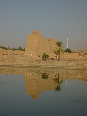 Egypt- (83)