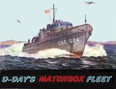 naval ship(0.0), fast attack craft(0.0), submarine chaser(0.0), ghost ship(0.0), destroyer(0.0), battlecruiser(0.0), vehicle(1.0), torpedo boat(1.0), ship(1.0), motor torpedo boat(1.0), frigate(1.0), patrol boat(1.0), watercraft(1.0),