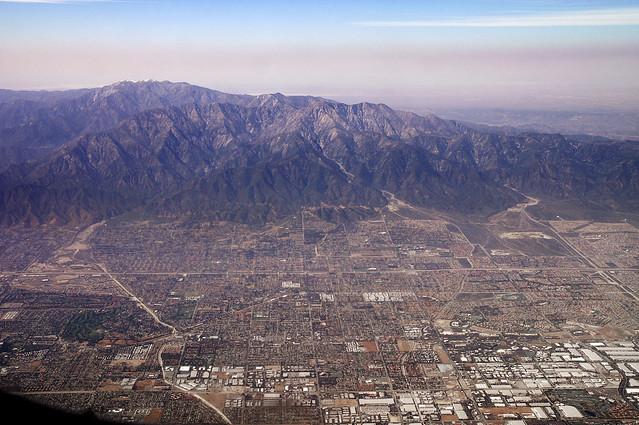 Rancho Cucamonga (CA) United States  city photos : Flickriver: Photos from Rancho Cucamonga, California, United States