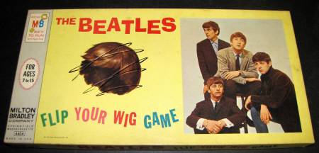 beatles_game1