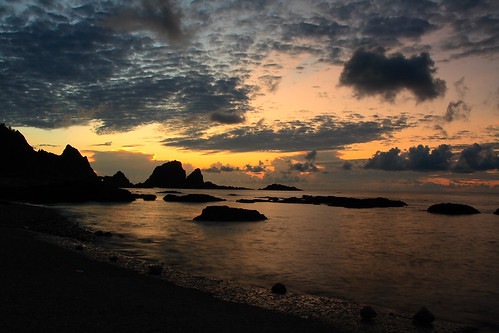 trip travel sea summer sky beach clouds sunrise day cloudy taiwan 台灣 tamron vocation lanyu 蘭嶼 a18 aplusphoto 18250mm vanagram platinumpeaceaward