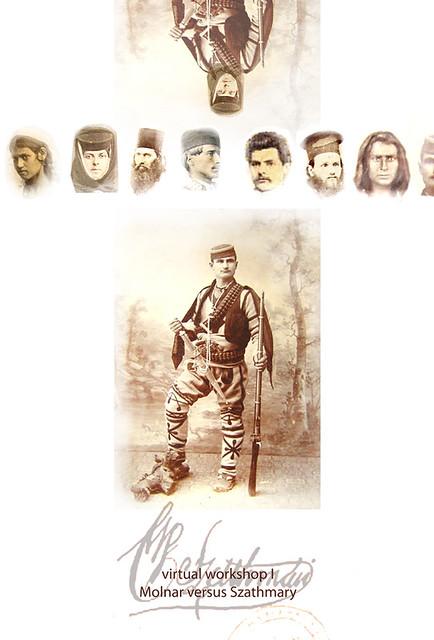 Régi fotografiákbol kiállítas a magyar fográfia napján Csíkszerdaban a Megyei Tanács  épületében kb. Aug.27-én lesz megtartva