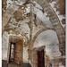 Salzedas_mosteiro_sala_capitulo