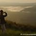 Perfect Shot - El Hoyo Volcano, Nicaragua