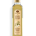 Villa de Solio olive oil with garlic