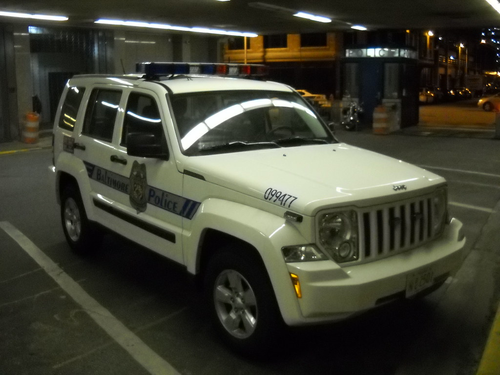 100 the world u0027s most recently posted photos of jeep and