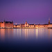 Stockholm Sunset Rework by Andreas Edler