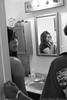 The inner workings of teenage vanity by laura the artist