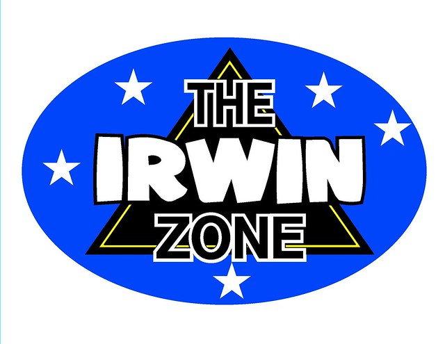Nh toyota ford dealer irwin zone logo flickr photo for Irwin motors laconia nh
