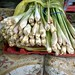 Xa (Lemongrass) - Cycling In Saigon