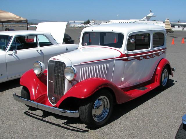 1933 chevrolet 2 door sedan custom 1 flickr photo for 1933 chevy 2 door sedan