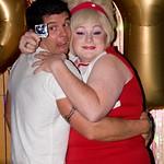 Sassy Prom 2009 059