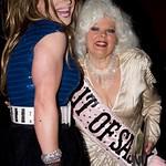 Sassy Prom 2009 025