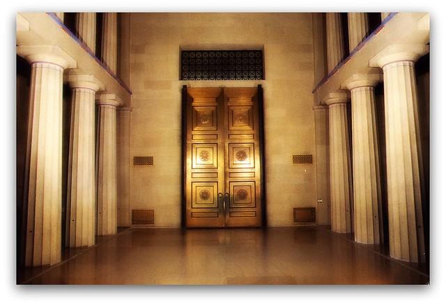 Parthenon Door 500 x 342 · 105 kB · jpeg