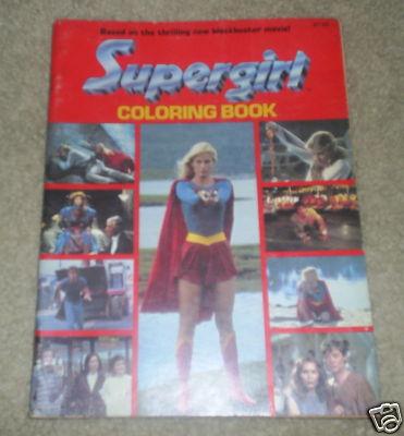 superman_supergirlcoloring