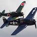 Hill AFB Air Show 2009
