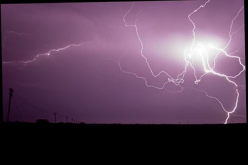 india dumas lens photography nikon first monsoon kit lightning abhishek 2009 patel surat electrifying d40 explored nikond40 nikond40kitlens 1855vr ©2009 suratgujarat spirallightning